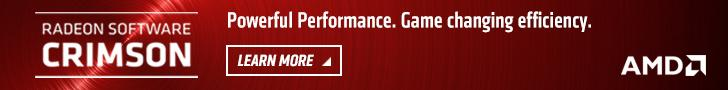 ita-web-banner-radeon-crimson-software-728x90