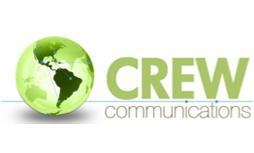 CrewComminicationsLogo