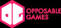 OpposableGamesLogo