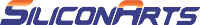 Silicon Arts logo
