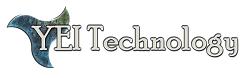 YEITechnologyLogo