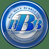 bigbluebubblelogo Custom