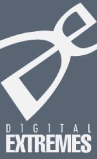 digitalextremeslogo Custom