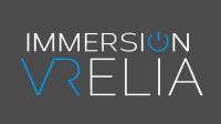ImmersiON-VRelia
