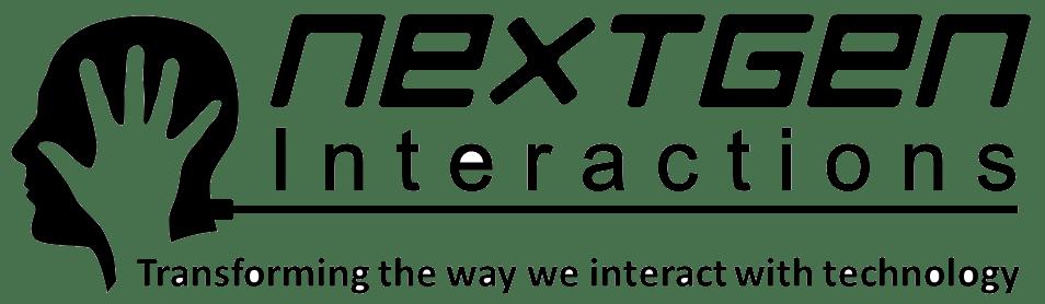 NextGen Logo.transparent.v2