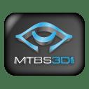 MTBS3D