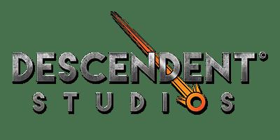 Descendent Studios