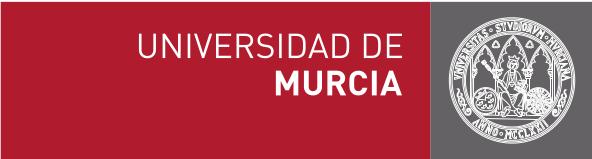 UniversityofMurcia