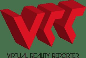 VRR_Logo_medium
