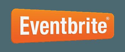 Eventbrite-logo_medium