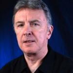 Dr. Jon Peddie, CEO, Jon Peddie Research
