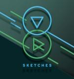 CFC Sketches_small