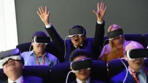 la-fi-tn-virtual-reality-la-tech-funding-20160-001