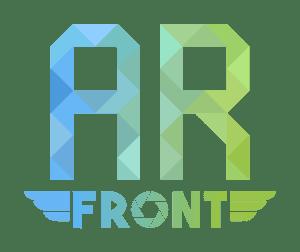 ARfront_small