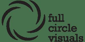 FullCircleVisuals_small