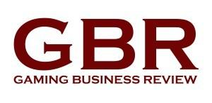 GBR Logo-HR_small