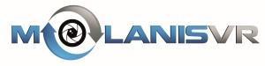 MolanisVR_Logo_small