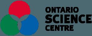 Ontario_Science_Centre_medium