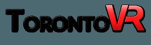 TorontoVR_small