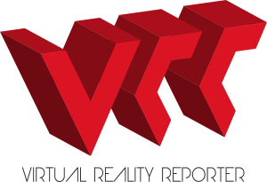 VRR_Logo_small