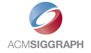 acmsig-logo