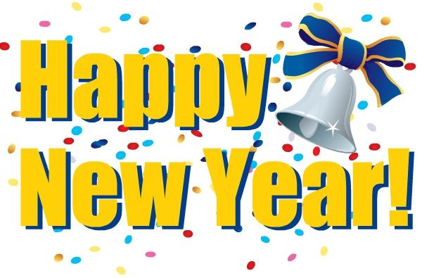 600395 new year clipart happy new year free clip art 600_395