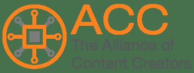 The Alliance of Content Creators