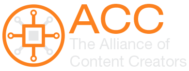 The Alliance of Content Creators