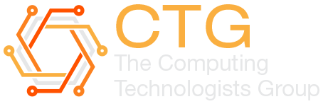 The Computing Technologists Group