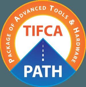 TIFCA PATH