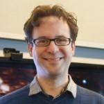 Neil Schneider, The International Future Computing Association