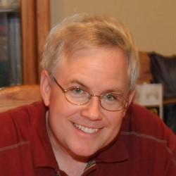 Bill Rehbock, Blade Group