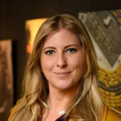 Erin Essex, Shutterstock