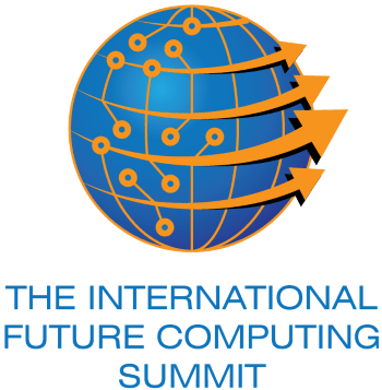International Future Computing Summit Speakers List