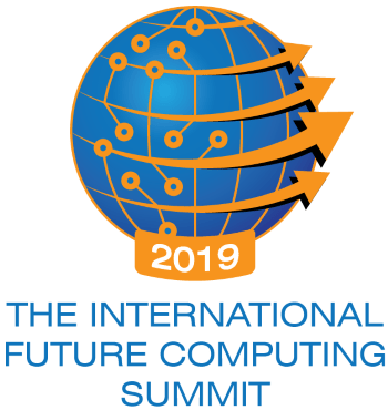 The International Future Computing Association