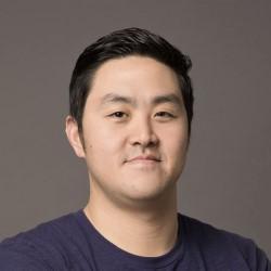 Jeffrey Shih, Unitiy Technologies