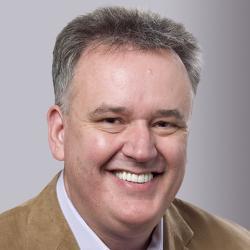 Neil Trevett