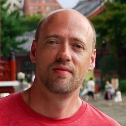Nick Thomas, Hatch Entertainment