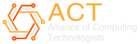Alliance of Computing Technologists