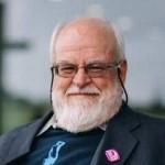 Bebo White, Stanford (Emeritus)