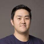 Jeffrey Shih, Unity Technologies