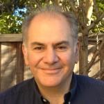 Dr. Ali Khayrallah, Ericsson