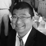 Dean Takahashi, VentureBeat