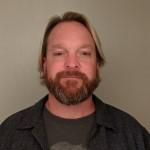 Kevin Robertson, AccelByte
