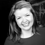 Maddie Callander, VP, Boost VC