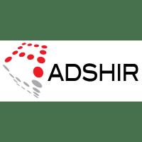 Adshir