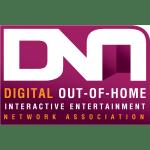 DNA Association