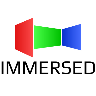 Immersed Conference