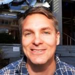 Jeremy Alessi, CEO, StreamSDK