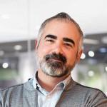 Bill Fishkin, CEO, Theia Interactive